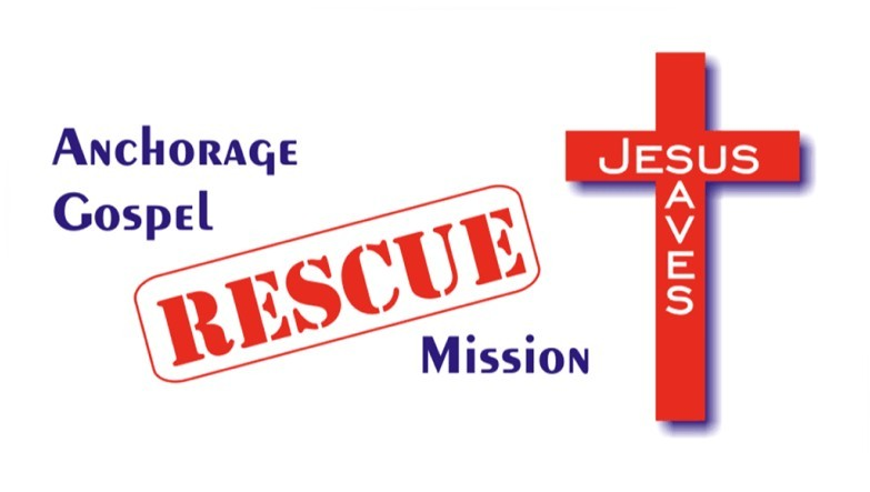 Anchorage Gospel Rescue Mission